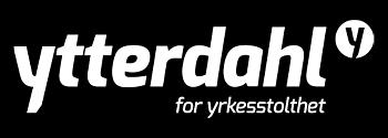 Ytterdahl| Engøy Syd