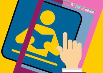 Får man bedre skoler med digital teknologi?