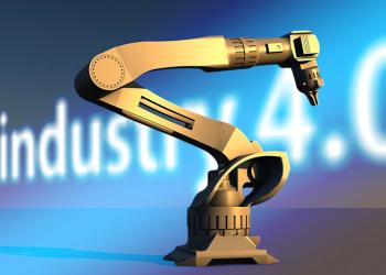 Robotene kommer og de vil bedre arbeidsmiljøet