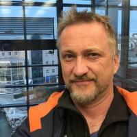 Tore_ Arctic Salt i Fokus|Teknologiskenyheter.no