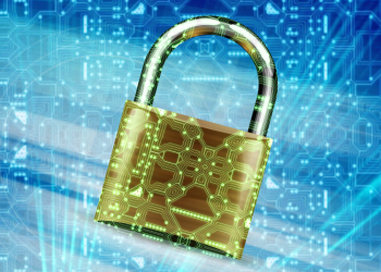 Cyber Security 2018, 25-26. april i Oslo