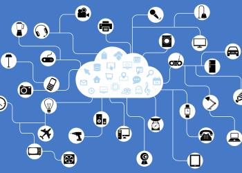 IoT 2017: Hvordan IOT forbedrer liv for å forandrer verden