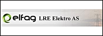 LRE Elektro