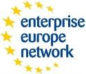 http://enterpriseeurope.se/