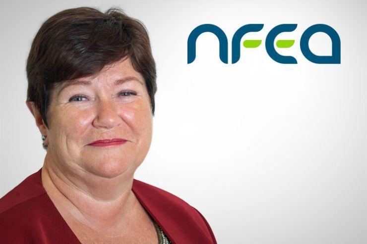 NFEA grunnlegges onsdag