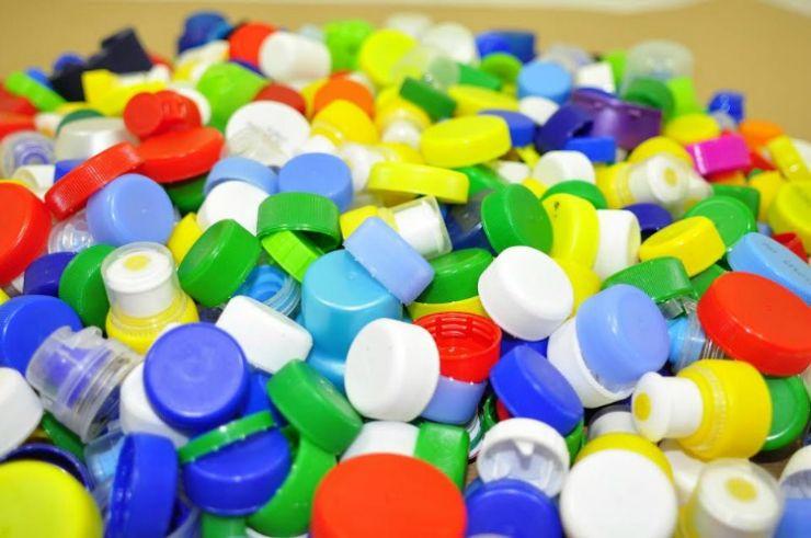 Den nye plastøkonomien