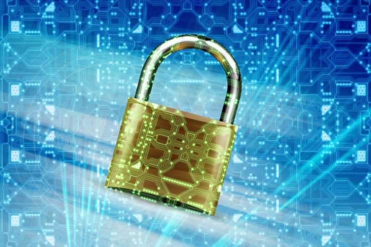 Cyber Security 2018, 25-26. april 2018 i Oslo