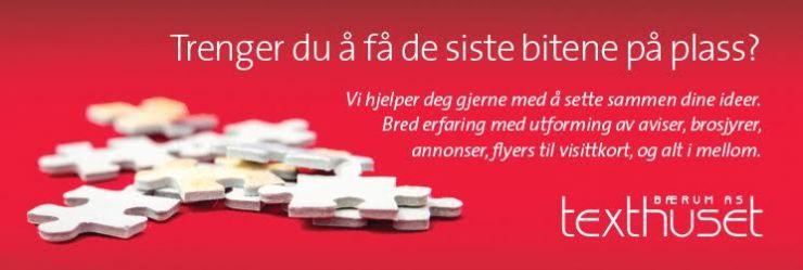 http://www.texthuset.as