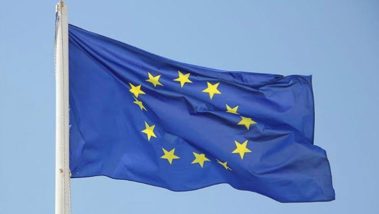 EU ønsker gratis wifi på offentlige møteplasser