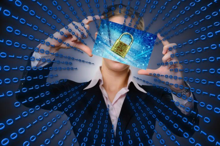 Samtykke som grunnlag for behandling av personopplysninger etter GDPR – når kan det brukes og når bør det ikke brukes?
