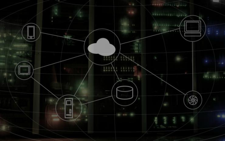 VMware styrker sin hybride sky