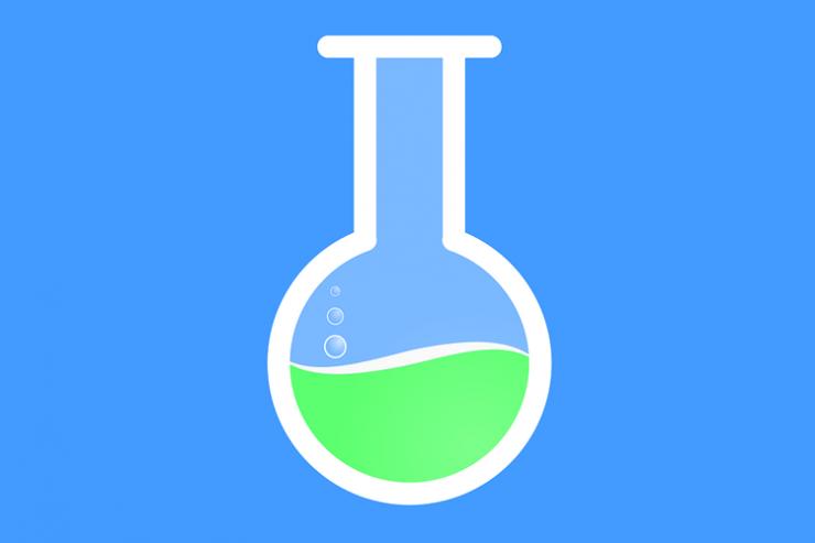 Bioteknologi løser tungmetallsforurensing