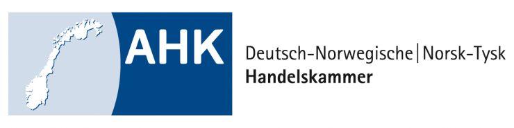 Norsk-Tysk Handelskammer | Gratis Workshop 12 april, Oslo